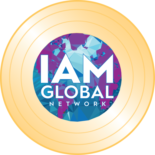 IAM Global Network, LLC