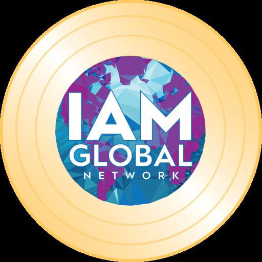 I.A.M. Global Network