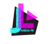 jl media pr logo